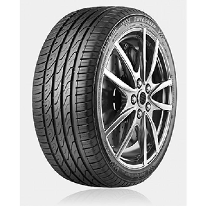 Summer Tyre GOWIND SSC 225/45R18 91 W