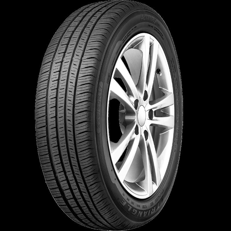 Summer Tyre TRIANGLE TC101 185/55R15 82 V