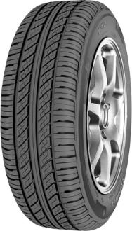 Tyre Achilles 122 195/60R15 88 H