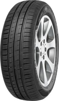 Summer Tyre MINERVA 209 185/60R14 82 H