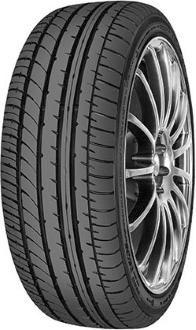 Summer Tyre Achilles 2233 235/45R17 97 W