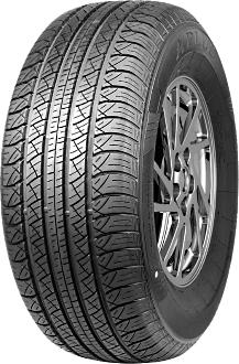 Summer Tyre LANVIGATOR performax 215/60R17 96 H