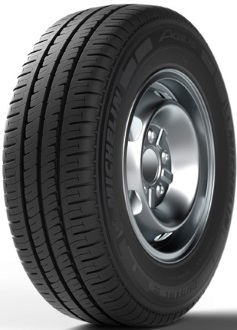 Summer Tyre MICHELIN AGILIS+ 215/70R15 109/107 S
