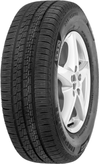 All Season Tyre IMPERIAL ALL SEASON VAN DRIVER 195/60R16 99/97 H