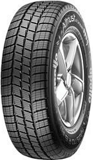 All Season Tyre APOLLO ATA 215/70R15 109/107 S