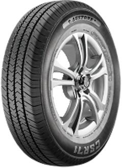 Summer Tyre AUSTONE ASR71 235/65R16 115/113 R