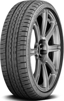 Summer Tyre Achilles ATR K-ECONOMIST 165/45R16 74 V