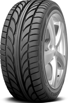 Summer Tyre Achilles ATR SPORT 275/40R18 W