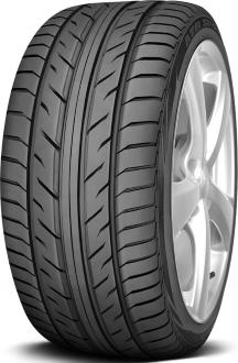 Summer Tyre Achilles ATR SPORT 2 265/30R19 93 W