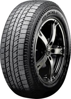Summer Tyre BLACKLION VORACIO BC86 235/70R16 106 H