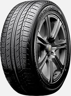 Summer Tyre BLACKLION CILERRO BH15 205/60R16 92 V