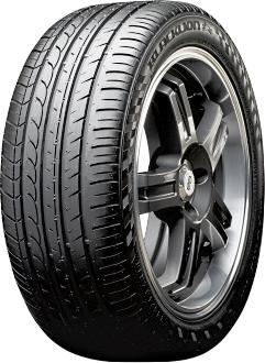 Summer Tyre BLACKLION CHAMPOINT BU66 285/45R19 111 Y