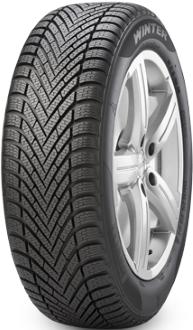 Winter Tyre PIRELLI CINTURATO WINTER 195/70R16 94 H