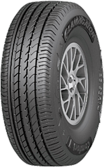 Summer Tyre LANVIGATOR COMFORT I 235/60R16 100 H