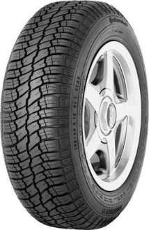 Continental CONTICONTACT CT 22