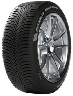 All Season Tyre MICHELIN CROSSCLIMATE 185/65R14 86 H