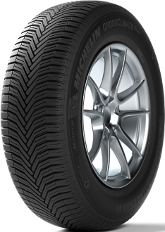 All Season Tyre MICHELIN CROSSCLIMATE SUV 265/60R18 114 V