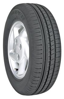 Summer Tyre COOPER CS2 185/65R15 88 H
