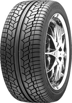 Summer Tyre Achilles DESERT HAWK UHP 235/55R19 105 V