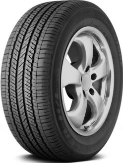 Summer Tyre BRIDGESTONE DUELER H/L 400 255/55R18 109 H