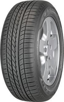 235/60R18 107V GOODYEAR EAGLE F1 (ASYMMETRIC) SUV AT XL J LR