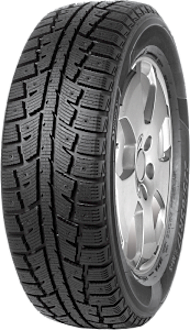Winter Tyre IMPERIAL ECO NORTH SUV 245/60R18 105 H