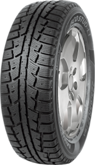 Winter Tyre MINERVA ECO STUD SUV 235/65R18 110 H
