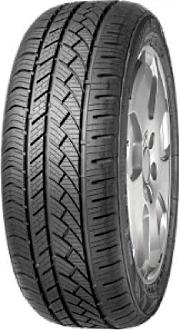 All Season Tyre SUPERIA ECOBLUE 4S 185/65R14 86 H