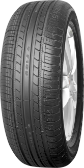 Summer Tyre IMPERIAL EcoDriver3 195/60R14 86 H
