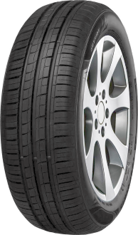 Summer Tyre IMPERIAL EcoDriver4 165/60R15 81 T