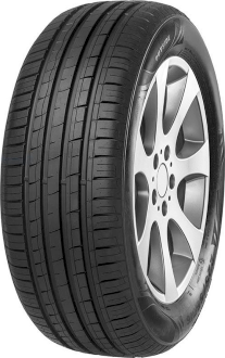 Summer Tyre IMPERIAL EcoDriver5 215/65R16 98 H