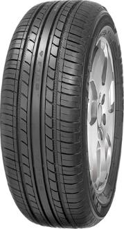 Summer Tyre TRISTAR ECOPOWER2 195/60R14 86 H