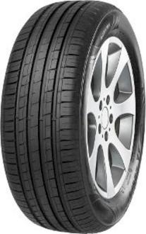 Summer Tyre TRISTAR ECOPOWER4 225/60R16 98 V