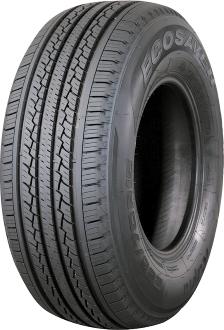 Summer Tyre AOTELI ECOSAVER 225/70R16 102 T