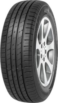 Summer Tyre MINERVA ECOSPEED2 SUV 235/55R19 105 W