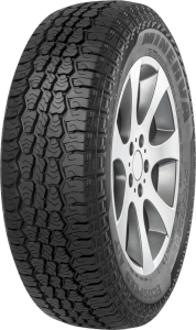 Summer Tyre MINERVA ECOSPEED A/T 255/70R15 112 H