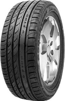 Summer Tyre IMPERIAL ECOSPORT 215/40R16 86 W