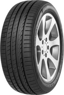 Summer Tyre IMPERIAL EcoSport2 205/45R17 88 W