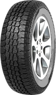 Summer Tyre IMPERIAL EcoSport A/T 265/70R15 112 H