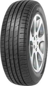 Summer Tyre IMPERIAL ECOSPORT SUV 255/55R18 109 W