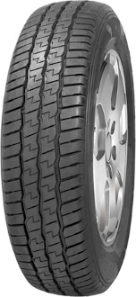 Summer Tyre IMPERIAL ECOVAN2 225/65R16 112 R
