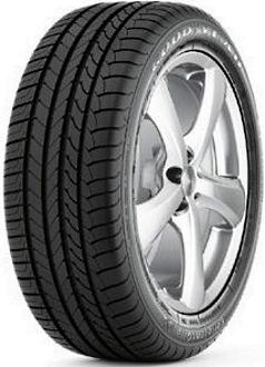 Tyre GOODYEAR EFFICIENTGRIP PERFORMANCE 225/60R16 102 W