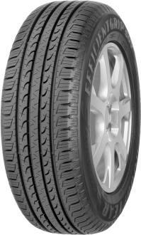 235/60R18 107V GOODYEAR EFFICIENTGRIP SUV XL