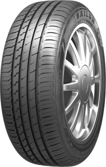 Summer Tyre SAILUN ATREZZO ELITE 195/65R16 92 V