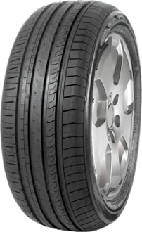 Summer Tyre MINERVA EMI ZERO HP 195/60R15 88 H