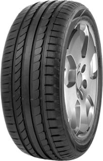 Summer Tyre MINERVA EMI ZERO SUV 235/55R18 100 V
