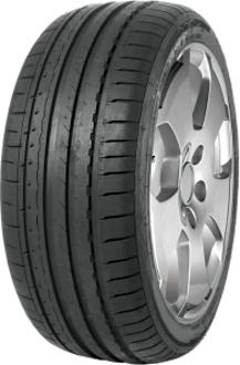 Summer Tyre MINERVA EMI ZERO UHP 245/40R19 98 W