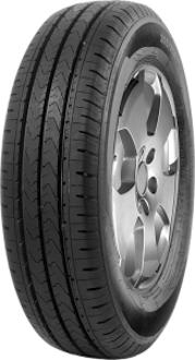 Summer Tyre MINERVA EMI ZERO VAN 205/80R16 104 S