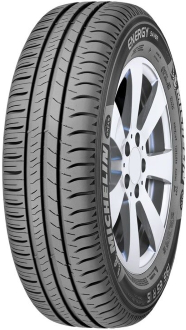 Summer Tyre MICHELIN ENERGY SAVER+ 195/65R15 91 T