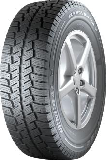 Winter Tyre GENERAL EUROVAN WINTER 2 195/60R16 99/97 T